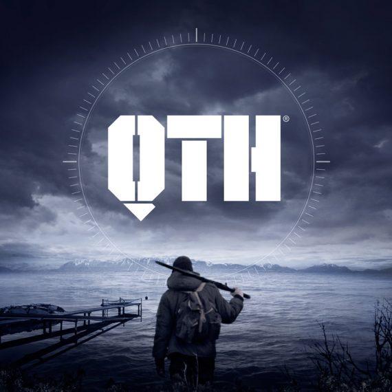Largo_QTH_001