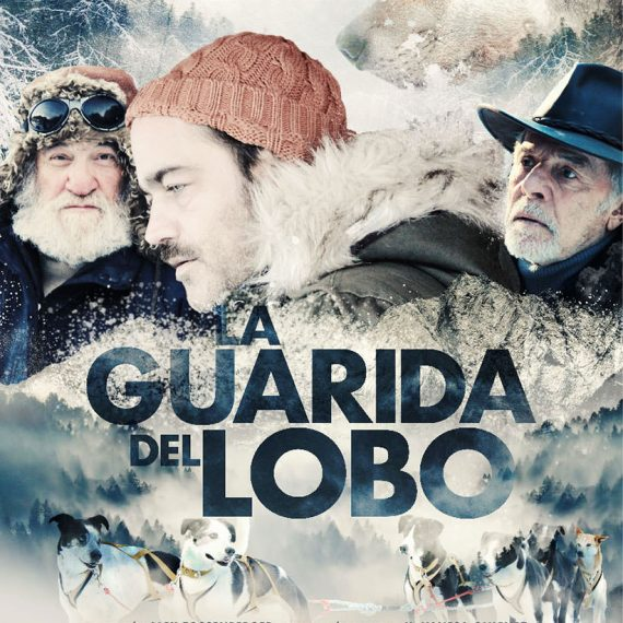 LGDL-Afiche